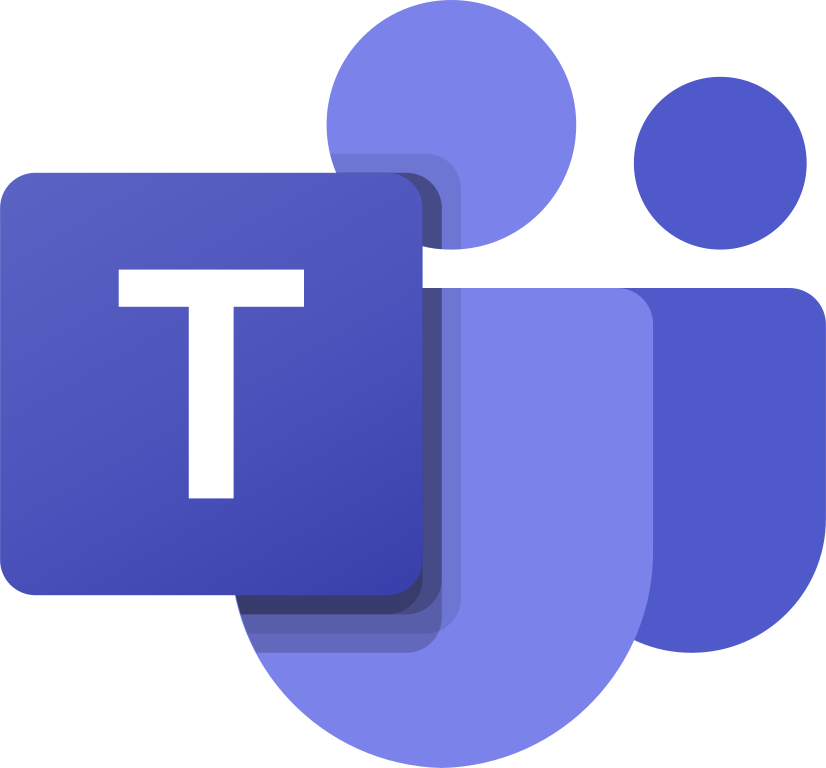 microsoft teams transparent