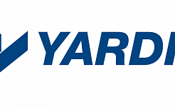 Yardi Bill Pay and Mastercard